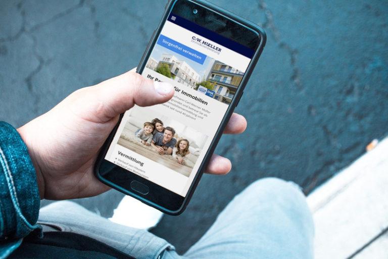 www.immobilienmakler-verden.de